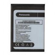 Panasonic P31 Battery 2000 mAh