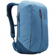 Thule Vea Backpack 17L Blå