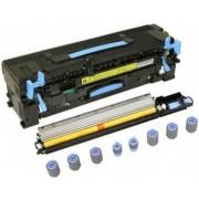 HP 9000 Maintenancekit C9154 (For use)