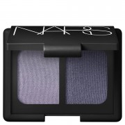 NARS Cosmetics NARS Cosmetics Duo Eye Shadow (Various Shades) - Underworld