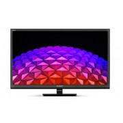 Sharp LC-24CHG6002E Tv Led 24'' Hd Smart Tv Netflix