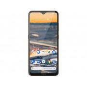 Nokia 5.3 LTE Dual-SIM smartphone 64 GB 6.55 inch (16.6 cm) Dual-SIM Android 1.0 13 Mpix, 5 Mpix, 2 Mpix, 2 Mpix Zand