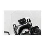 Držák GPS Kawasaki Versys 650 (15-)