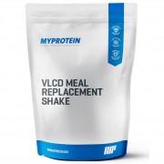 Myprotein Nízkokalorická náhrada jídla - 1kg - Sáček - Vanilka