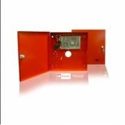 DSC DPX-PS2425 dobozolt tűzjelző tápegység