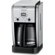 Cafetiera electrica - Cuisinart 1.8L 1000W Inox