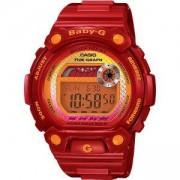 Дамски часовник Casio Baby-G BLX-100-4ER