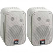 Pasivni monitorski zvučnici JBL Control 1 Pro 5.25 cola 13.5 cm, bijela, 75 W, 1 par
