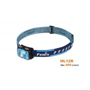Fenix HL12R LED Stirnlampe