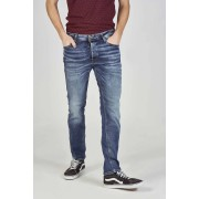 Jack & Jones Jeans Intelligenc Tim