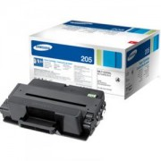 Тонер касета за Samsung MLT-D205L Black Toner/Drum High Yield - MLT-D205L/ELS