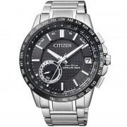 Ceas Citizen Eco-Drive SATELLITE WAVE-GPS CC3005-51E