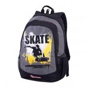 Ranac Cots Skate