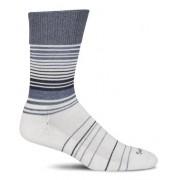 Sockwell Diabetes sokken Easy Does It Dames Denim