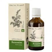 Tinctura Renostim 50ml Dacia Plant