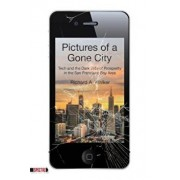 Pictures of a Gone City: Tech and the Dark Side of Prosperity in the San Francisco Bay Area, Paperback/Richard A. Walker