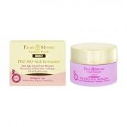 Frais Monde Pro Bio-Age Restructure AntiAge Face Cream 50Years crema rassodante per il viso 50 ml donna