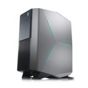 Desktop, DELL Alienware Aurora R7 /Intel i7-8700 (4.6G)/ 16GB RAM/ 1000GB HDD + 256GB SSD/ Win10 (5397184067284)