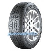 General Snow Grabber Plus ( 245/70 R16 107T )