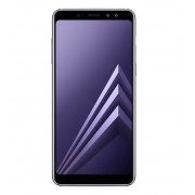 Samsung Galaxy A8 (2018), 32GB