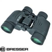 Binoclu Bresser Spektar 7x35