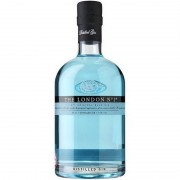 THE LONDON NO.1 BLUE GIN 1L