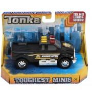 Minimodel masina de politie