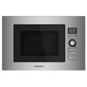 ROSIERES Micro ondes grill ROSIERES RMG28/1IN