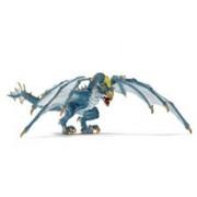 Figurine Schleich - Dragon Zburator - 70508