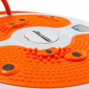 Hip strengthener Rotana Digital (kom)