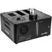 EuroLite NSF-100 LED DMX