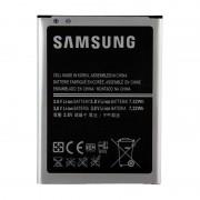 Bateria EB-B500BEBEC Samsung Galaxy S4 mini I9190