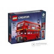 LEGO® Creator Expert 10258 -Autobusul din Londra