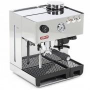 Espressor Manual Lelit PL042EM 15 bar 2.7 Litri 1200W Inox