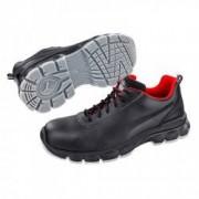 PUMA Chaussures de Sécurité PUMA Rebound 3.0 64.052.1 Pioneer Low S3 ESD SRC - Taille - 44