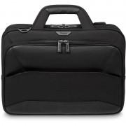 Geanta Notebook Mobile VIP, 15.6'', Negru