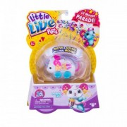 Soricel electronic Moose Toys Little Live Pets S4 Poppy Lou