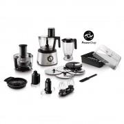 Philips Avance Collection Robot kuchenny