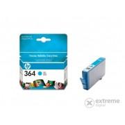 Cartuş cerneală HP 364 (CB318EE) albastru