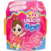 Coleguțo Boo Doll Club (03470)