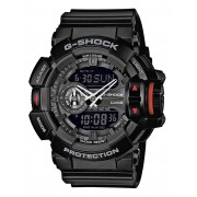 Ceas barbatesc Casio GA-400-1BER G-Shock 47mm 20ATM