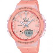 Casio BGS-100-4AER Дамски Часовник