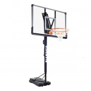 HAMMER Basketballanlagen SLAM SHOT PRO S