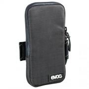 EVOC Handytasche Phone Case XL Heather Carbon Grey