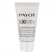 PAYOT Absolute Pure White Lightening Day Cream SPF30 Crema Giorno Per La Lucentezza Del Viso 50 ml