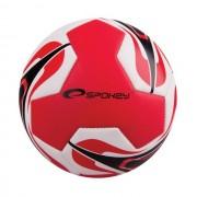 Топка за футбол Spokey Runner 835713