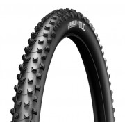 Michelin Wildmud Magi-X Enduro Advanced 29er köpeny