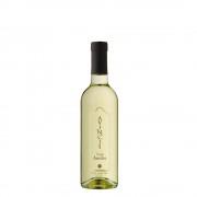 Avincis - Cuvee Amelie tamaioasa romaneasca 0.375L