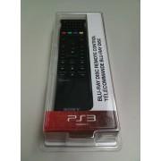 Blu-Ray daljinski upravljac PS3 SONY Playstation 3