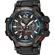 Мъжки часовник Casio G-SHOCK GPW-1000-1AER GPW-1000-1AER